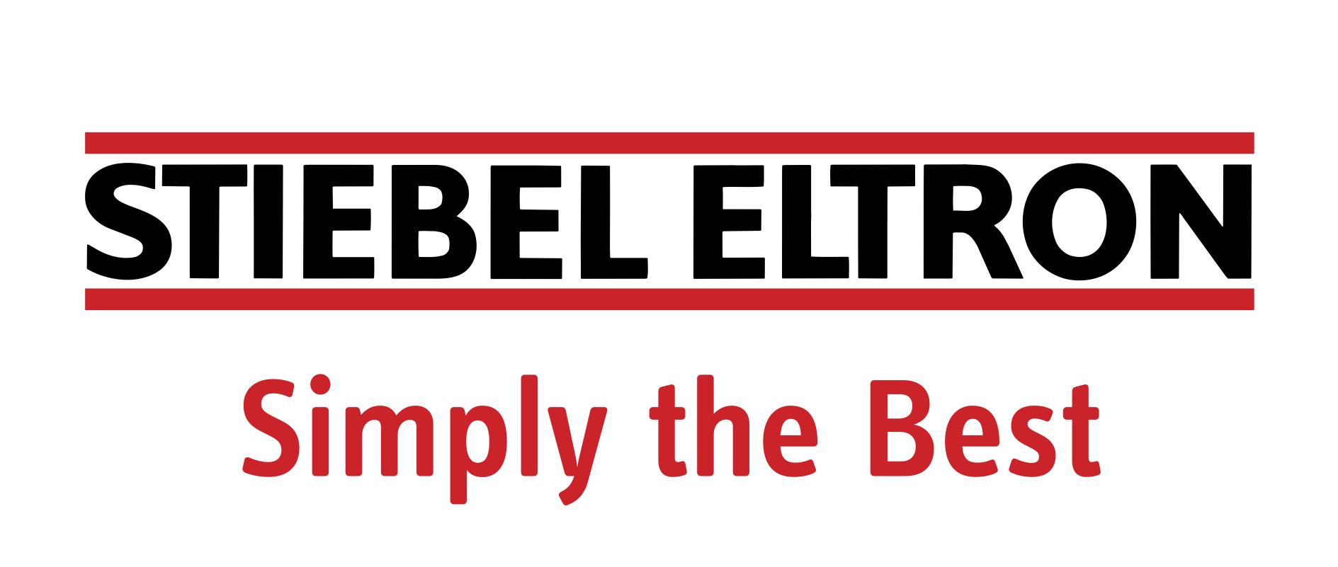 Stiebel_Eltron_Logo.jpg