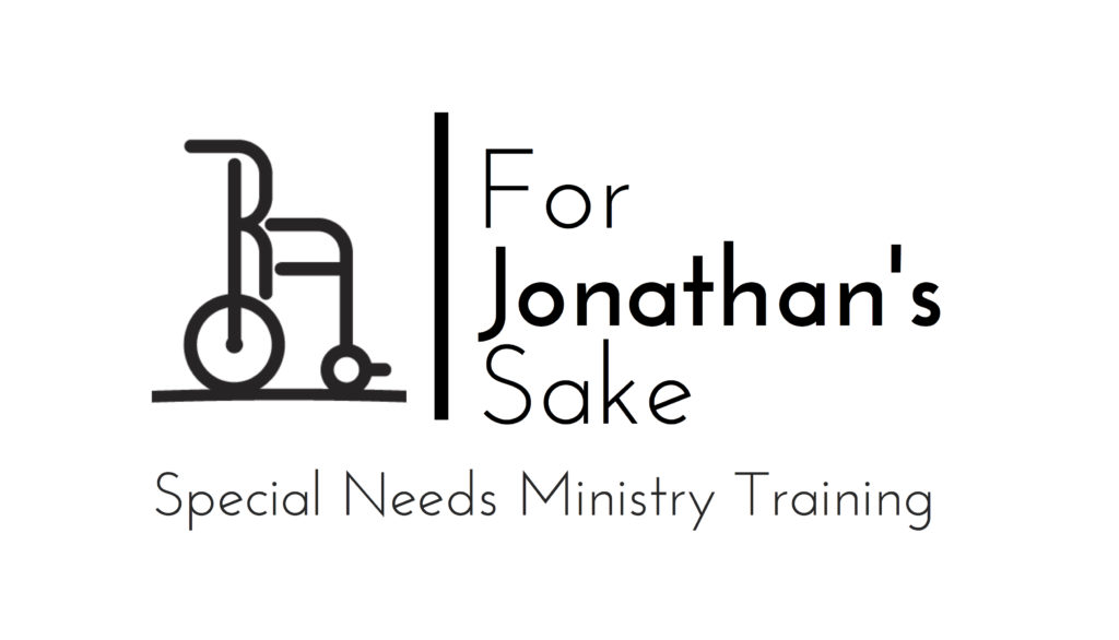 Rising Above For Jonathan's Sake Workshops