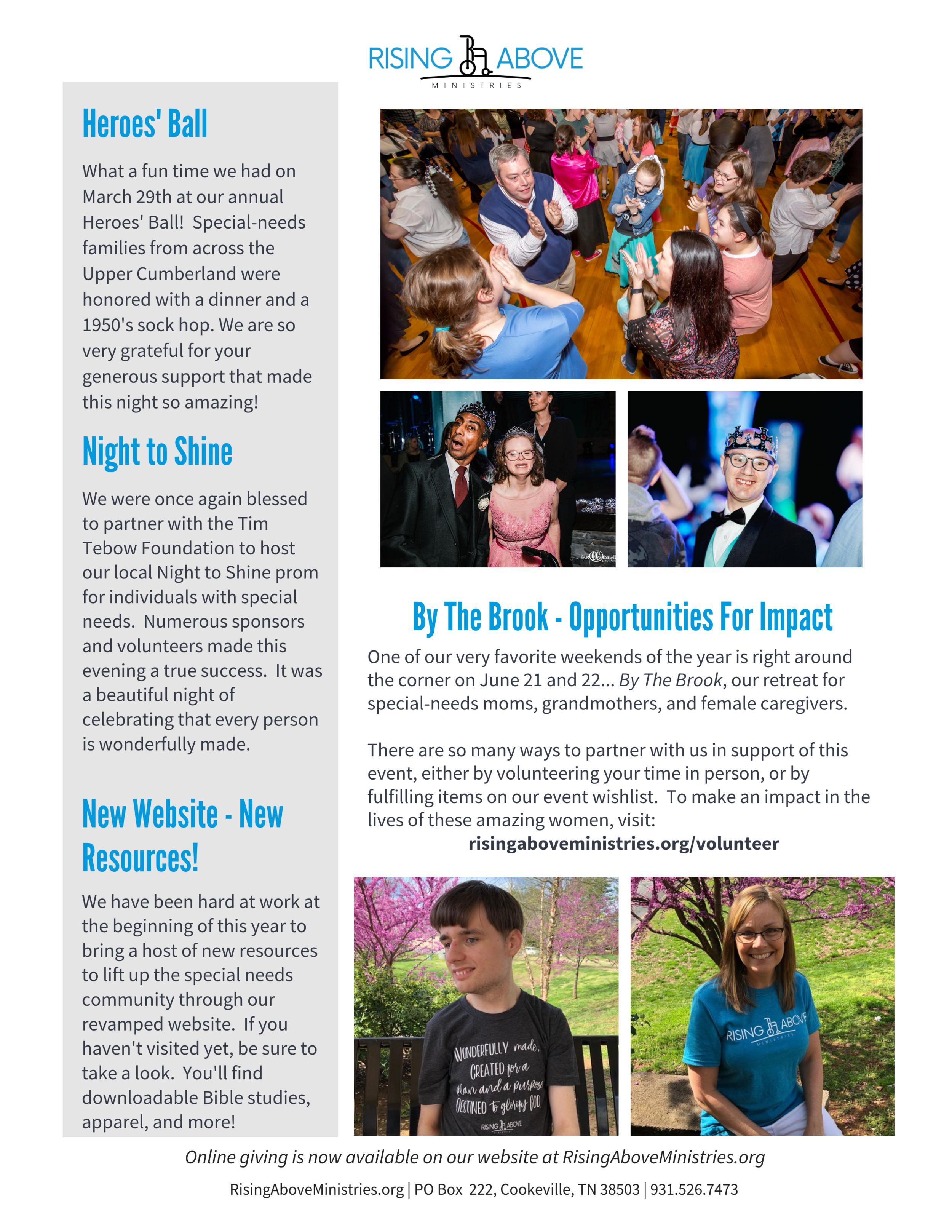 RAM Summer Newsletter (1).png