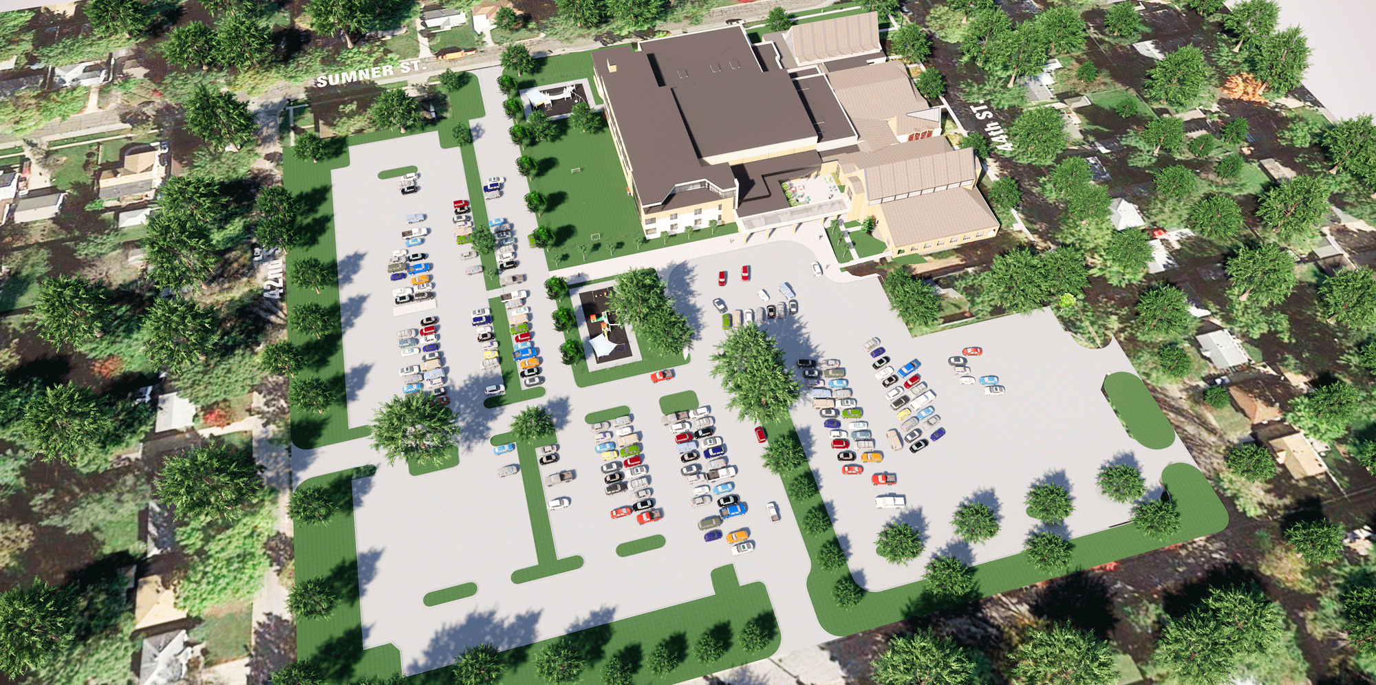 Site Overview