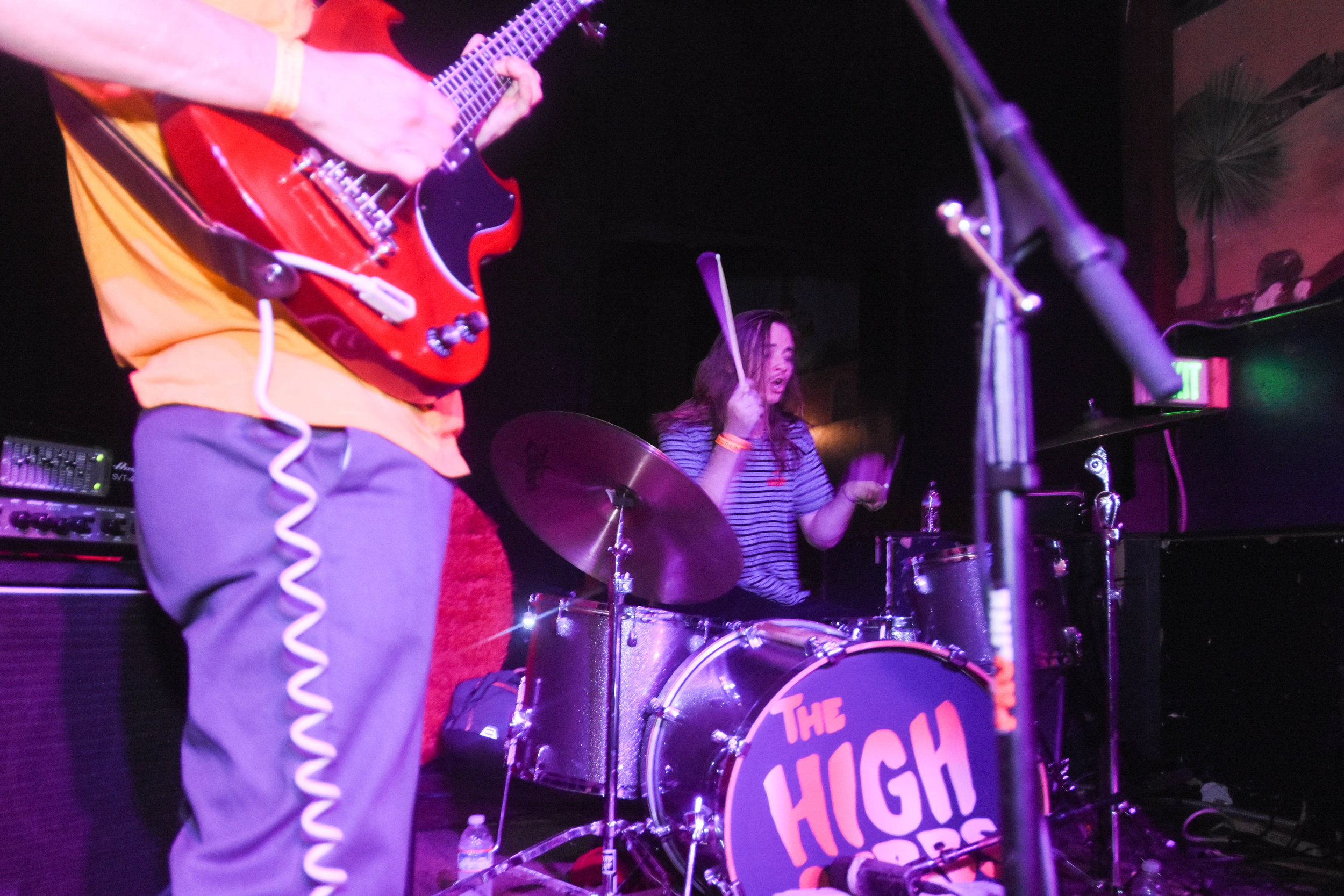 be in a band or die smell high curbs -221.jpg