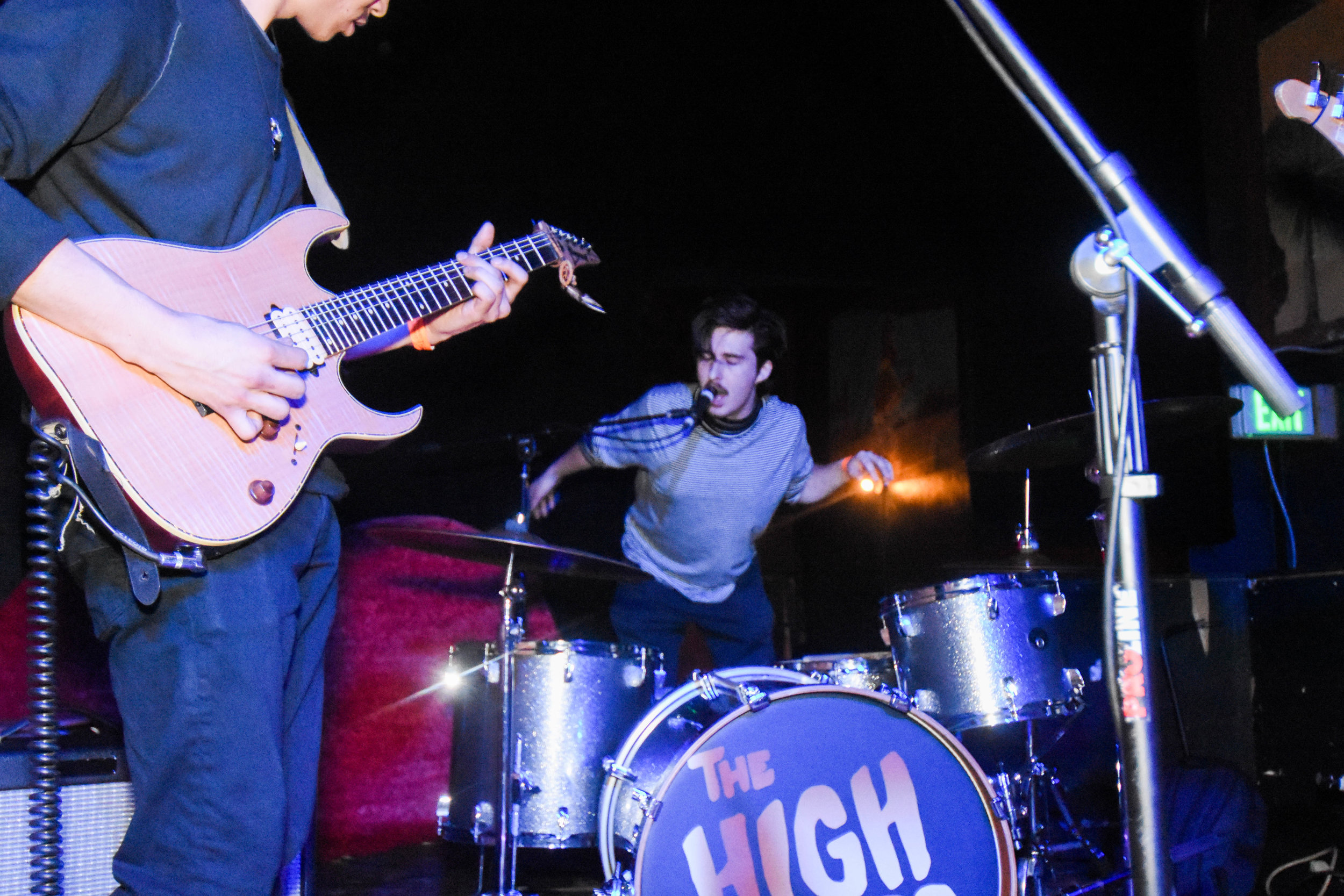 be in a band or die smell high curbs -110.jpg