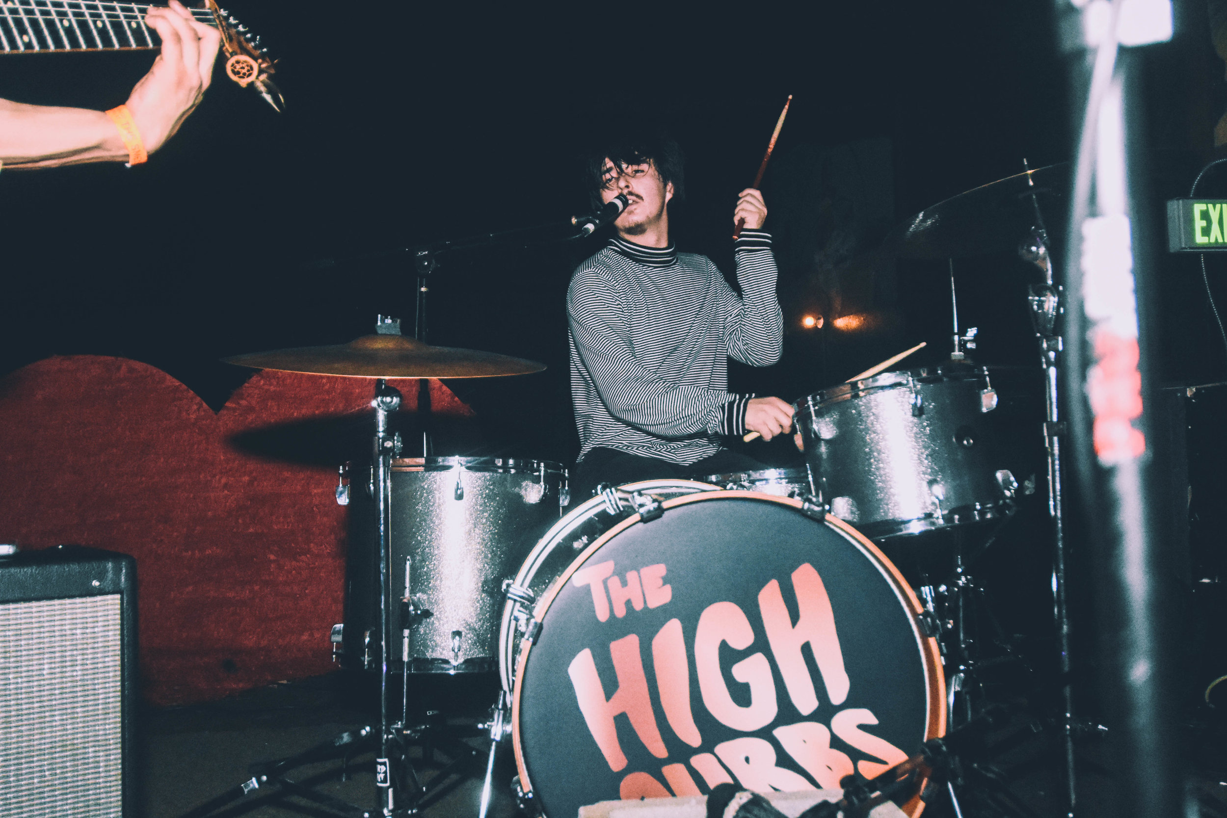 be in a band or die smell high curbs -165.jpg