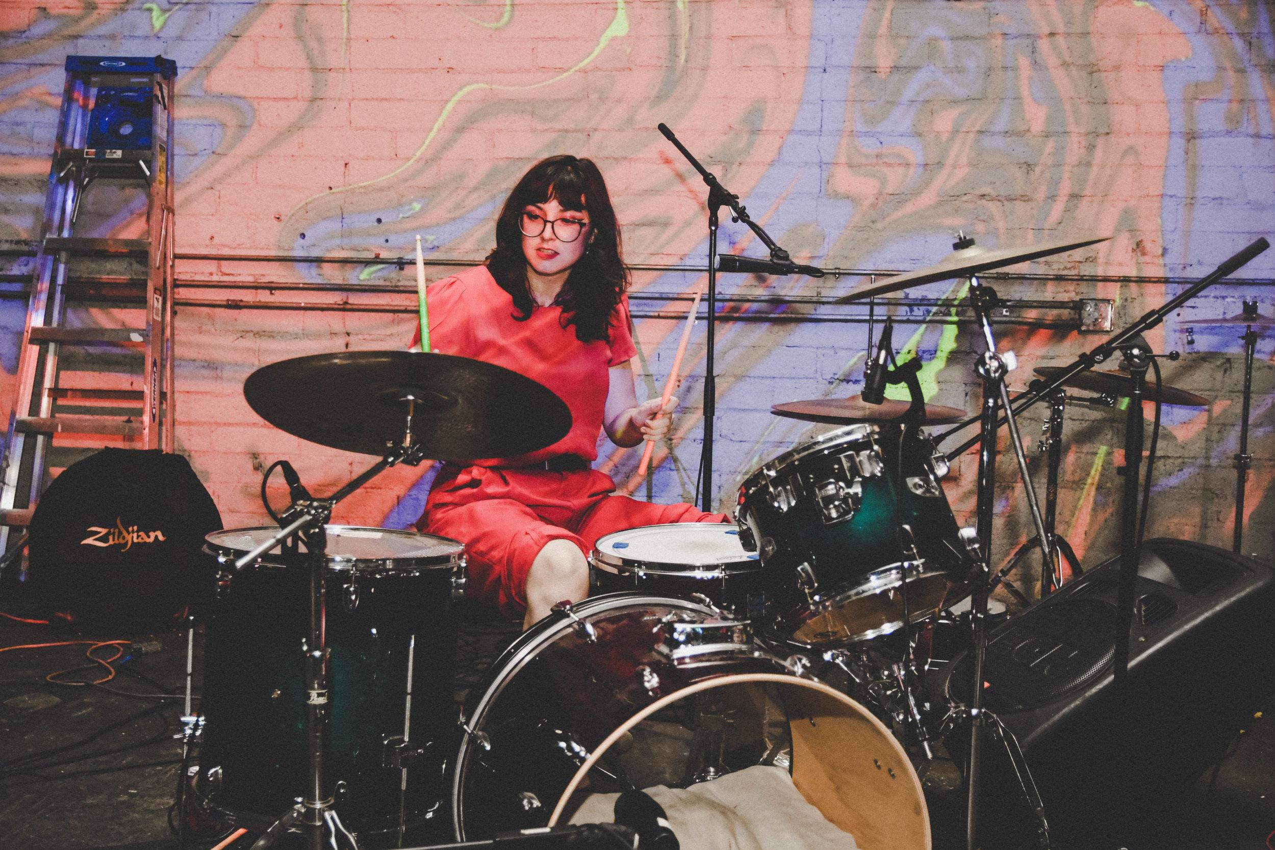 be in a band or die  ultra-89.jpg