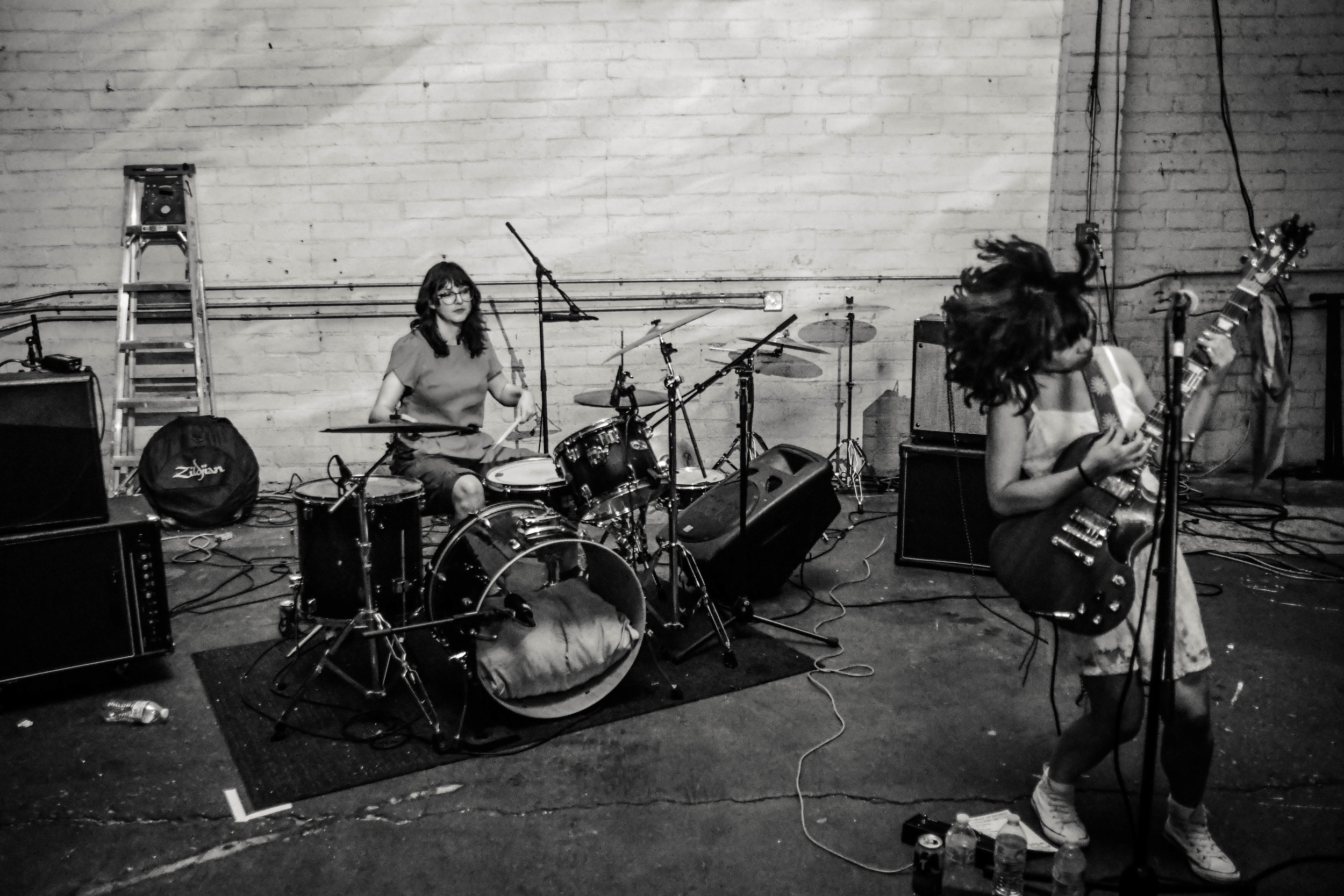 be in a band or die  ultra-122.jpg
