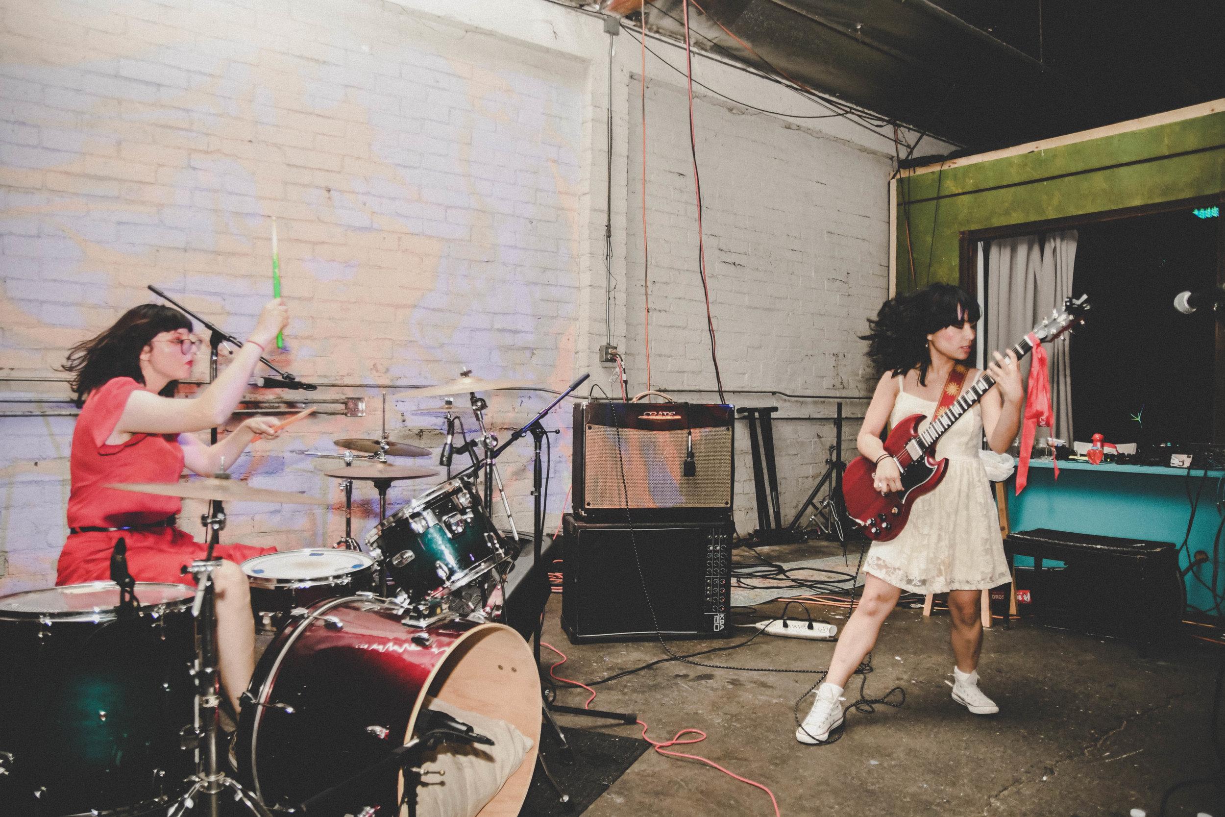 be in a band or die  ultra-139.jpg
