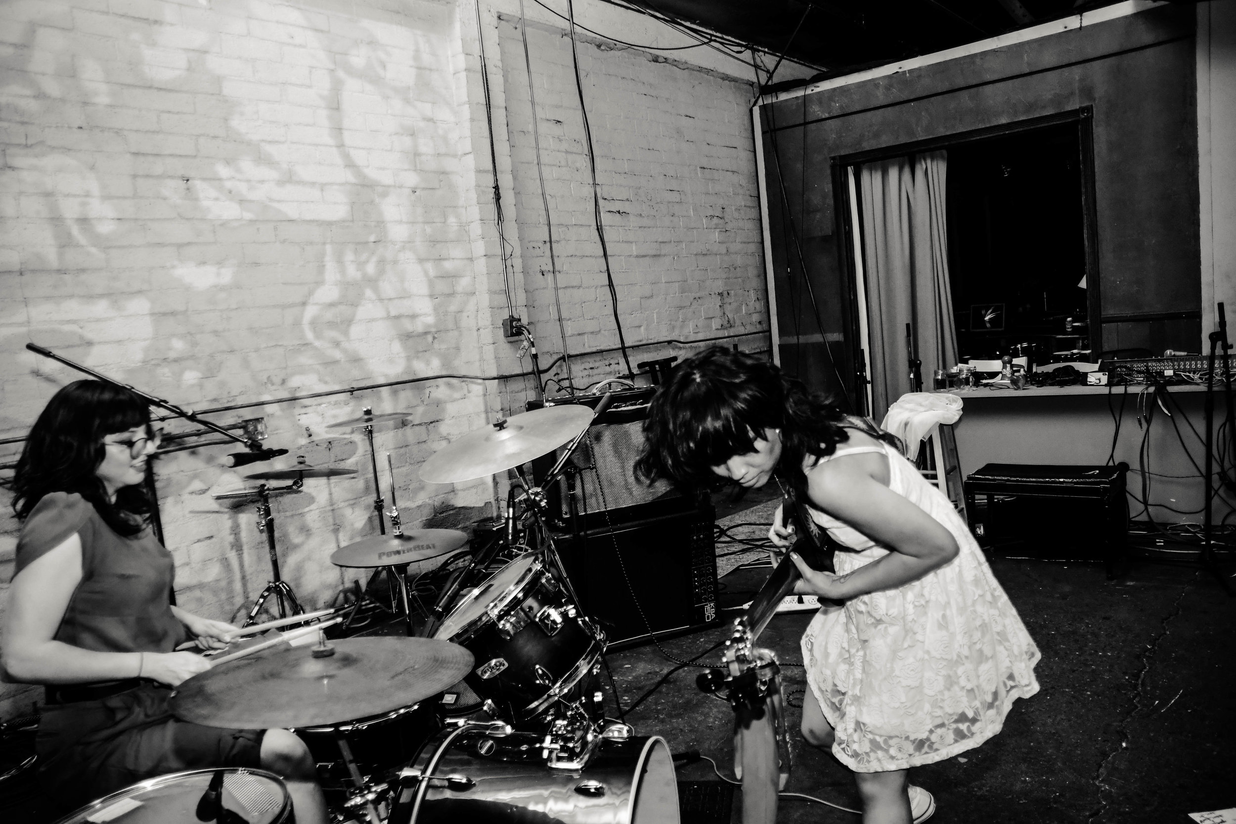 be in a band or die  ultra-144.jpg