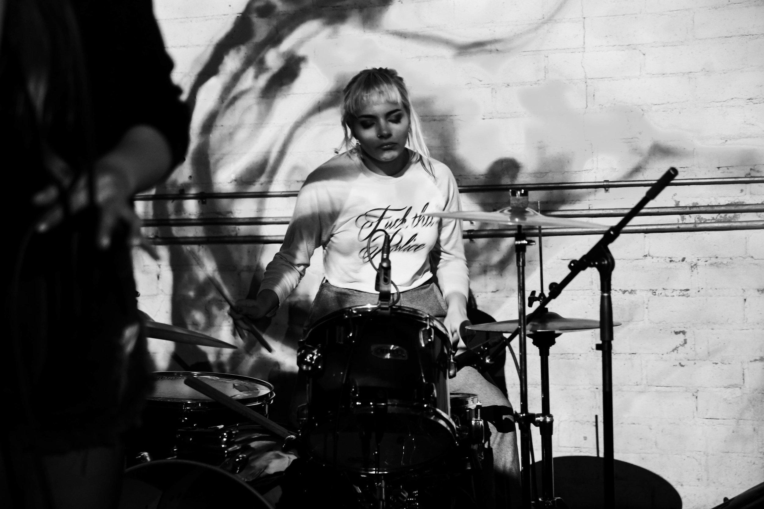 be in a band or die  ultra-219.jpg