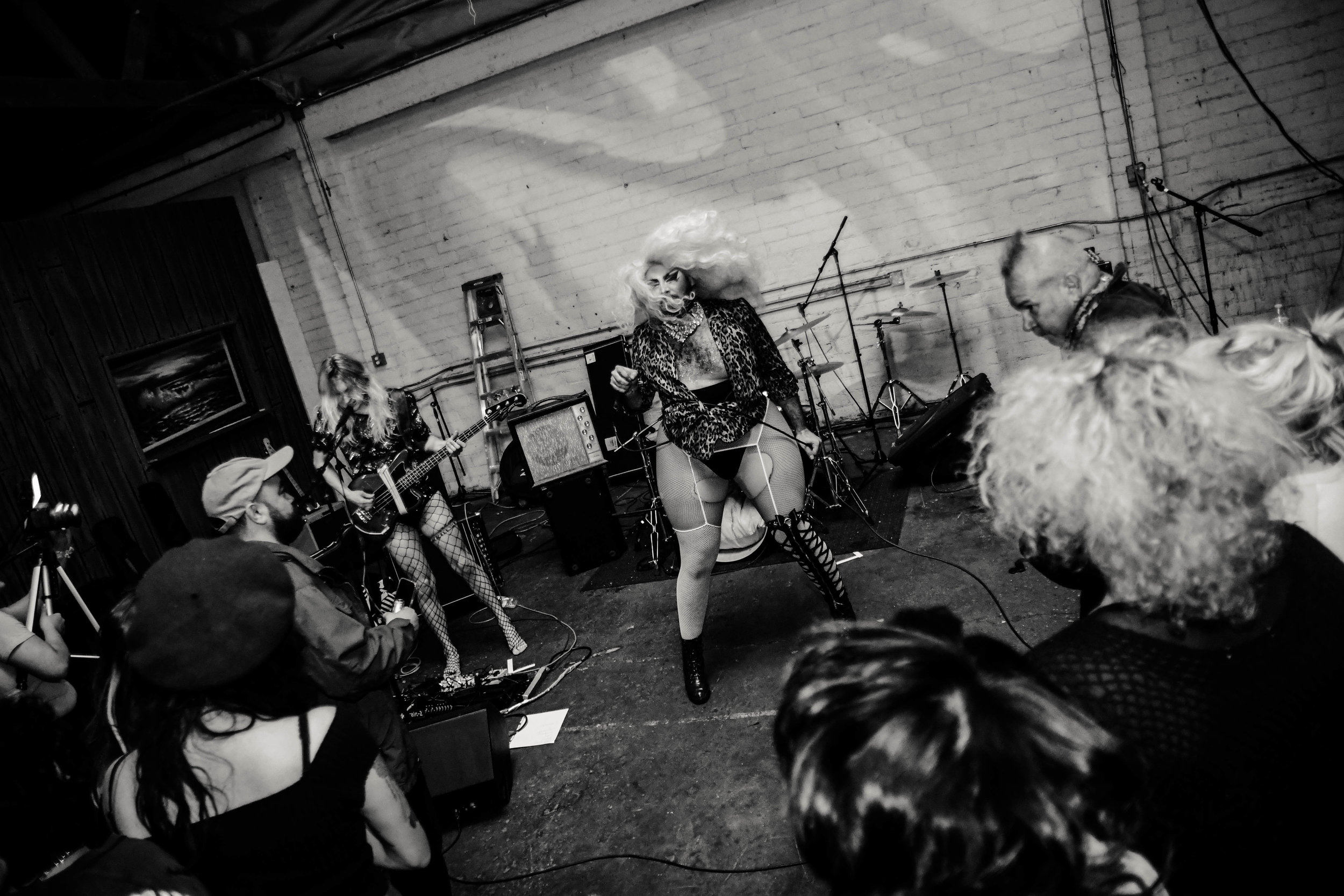 be in a band or die  ultra-71.jpg