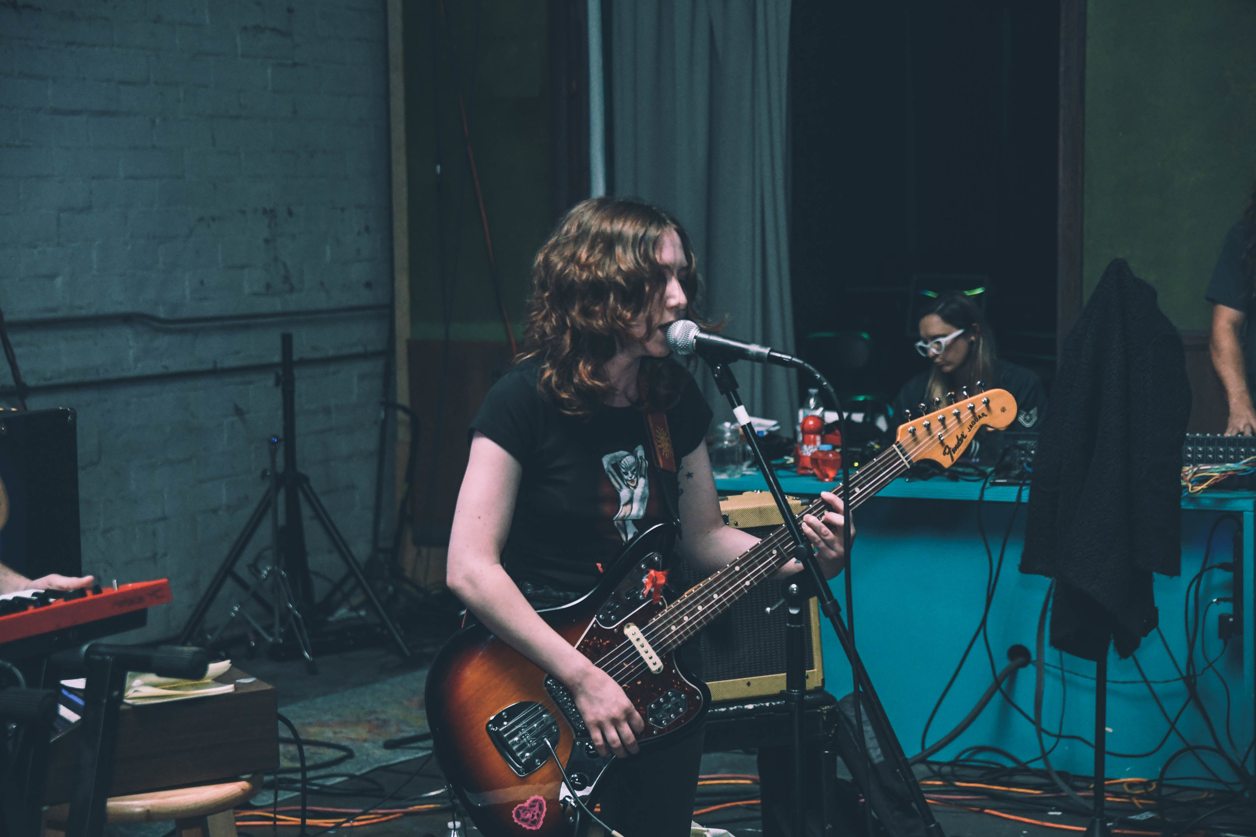 be in a band or die  ultra-8.jpg