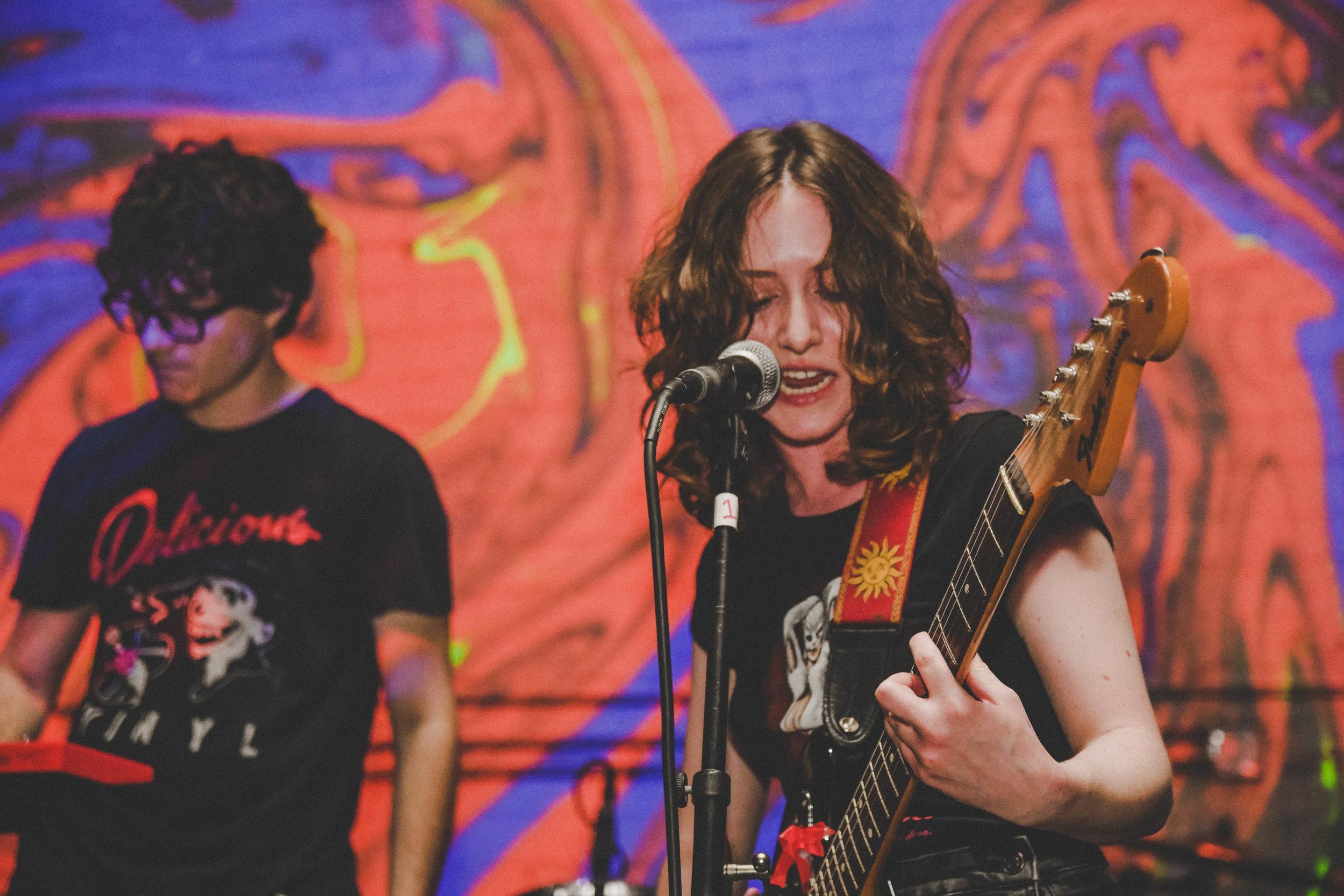be in a band or die  ultra-13.jpg