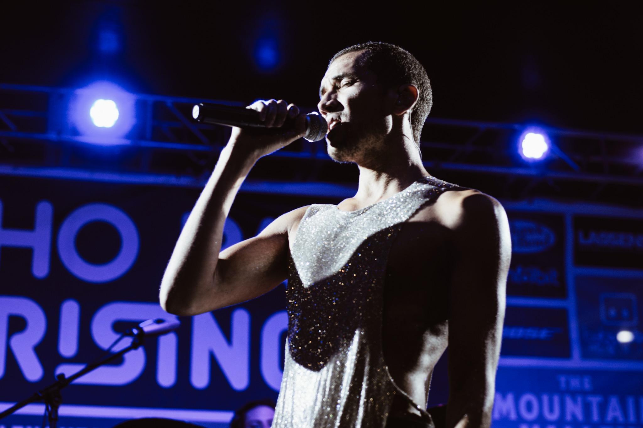 Saro - Echo Park Rising 2019 - Frank Mojica-5.jpg