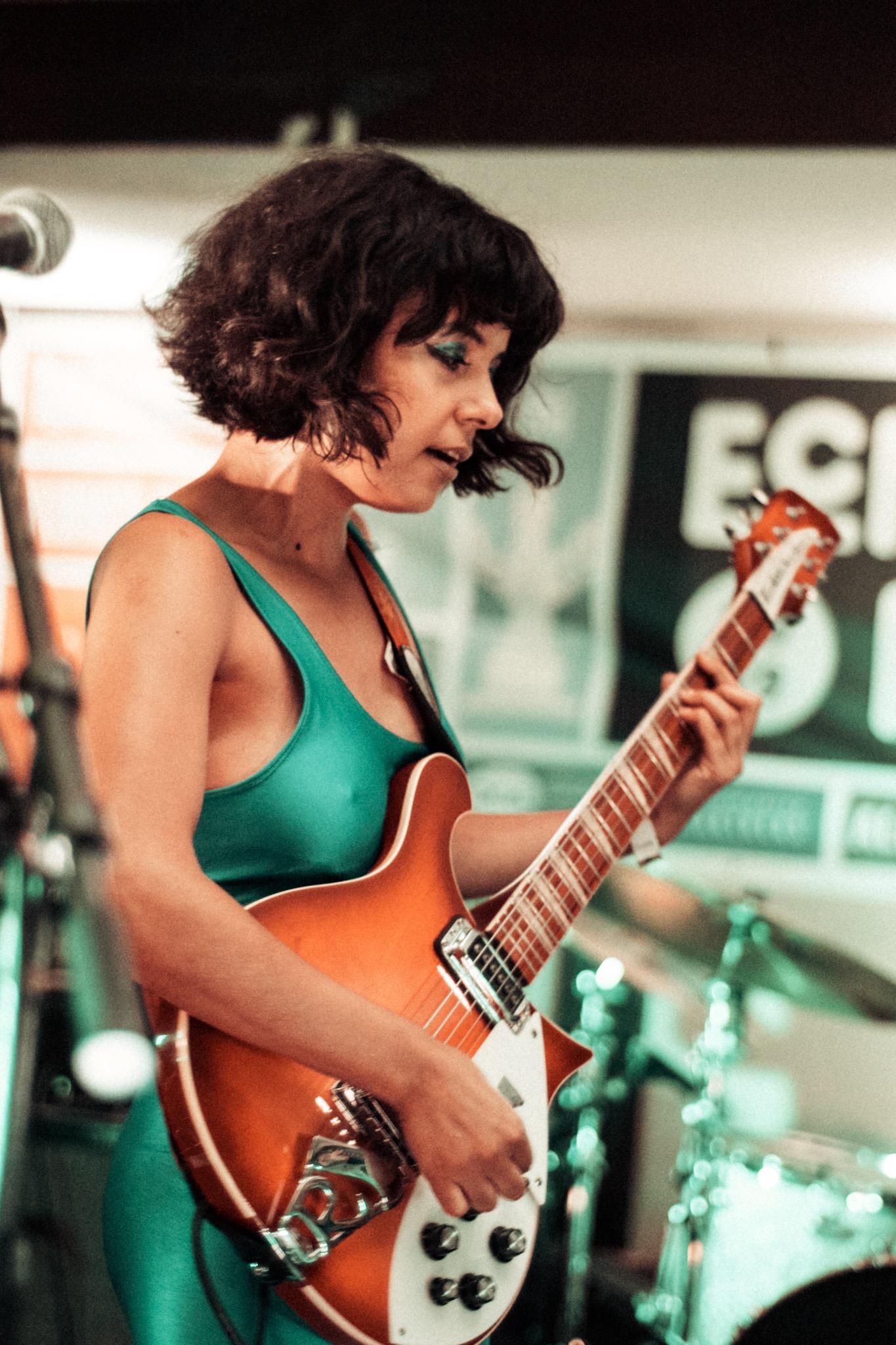 Veronica Bianqui - EPR 2019 - Frank Mojica-4.jpg