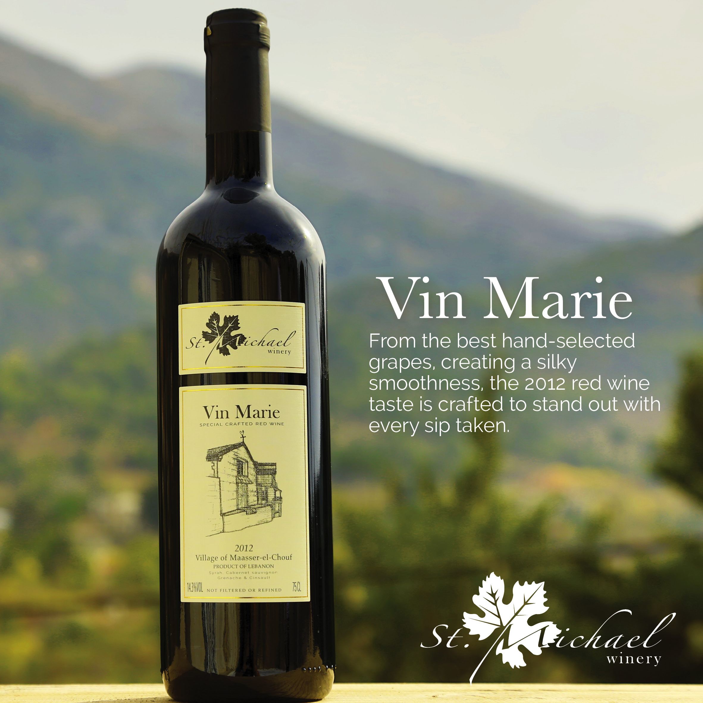 Info Products-Vin Marie.jpg