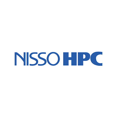 NISSO - HIGH RES.png