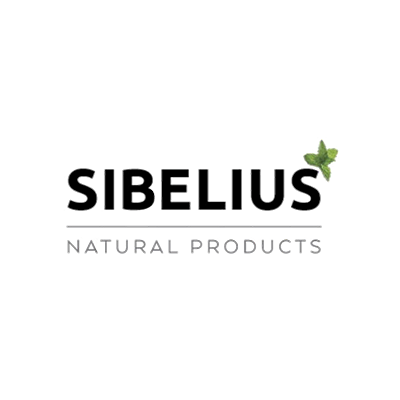 SIBELIUS - HIGH RES.png