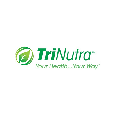 TRINUTRA - HIGH RES.png