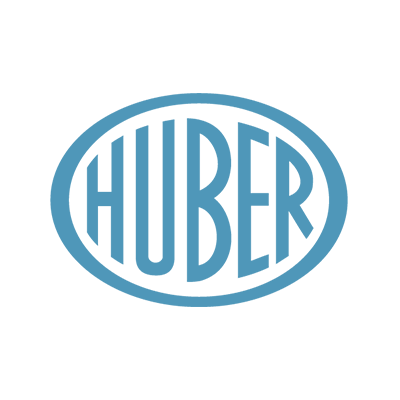 HUBER - HIGH RES.png