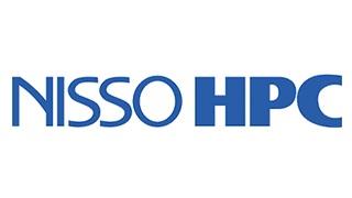 NISSO+-+HIGH+RES.jpg