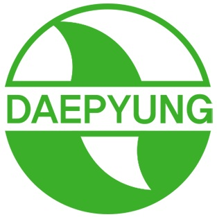 DAEPYUNG - HIGH RES.png