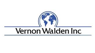 VERNON WALDEN - HIGH RES.png