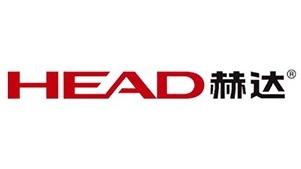 SD+HEAD+-+HIGH+RES.jpg