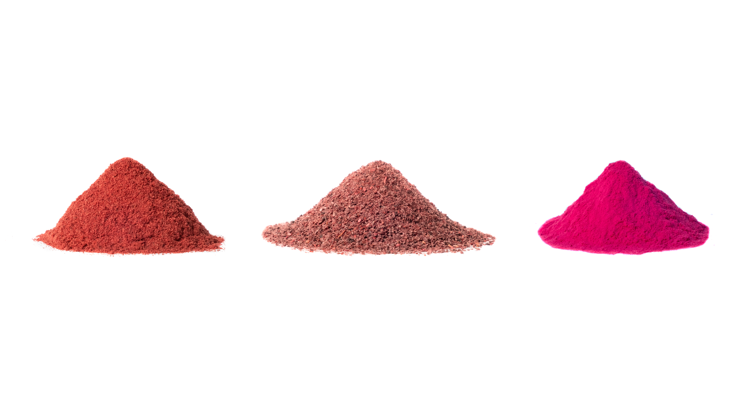 Lingonberries berry fiber and juice powders.png