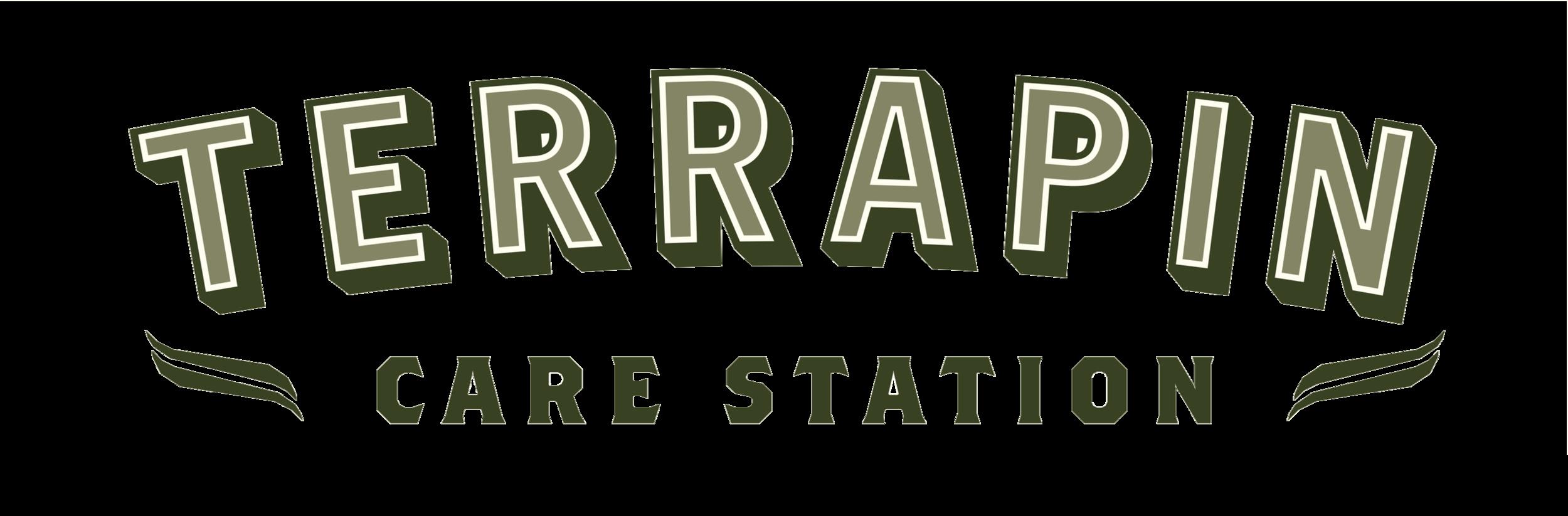 Terrapin_logos_minusleaf-logo.png