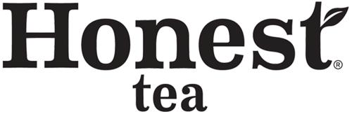 honest_tea_logo_detail.png
