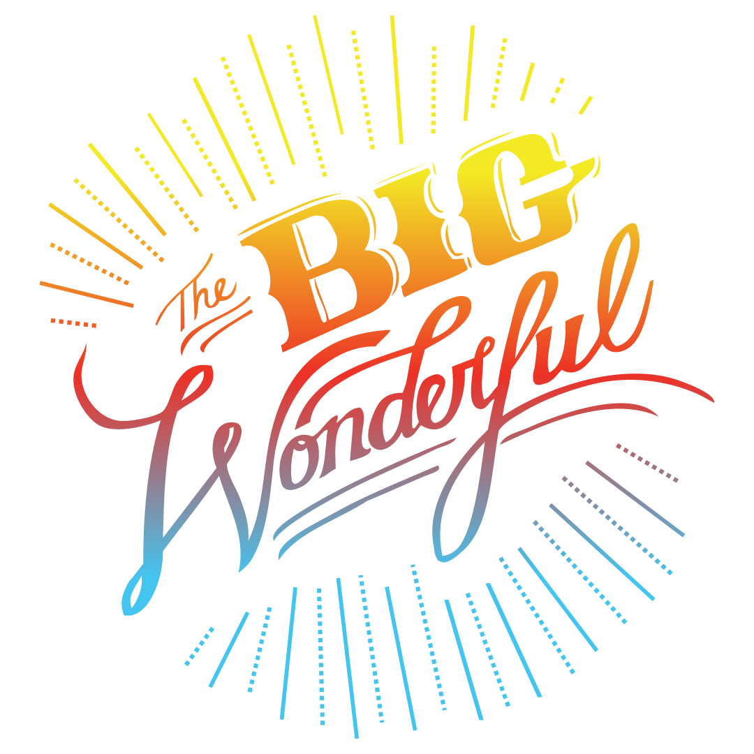 TheBigWonderful-Throwback-Burst-no-est-2018-Gradient.png
