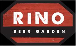 rino-beer-garden-logo-1x.png