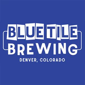 BlueTile-300x300.png
