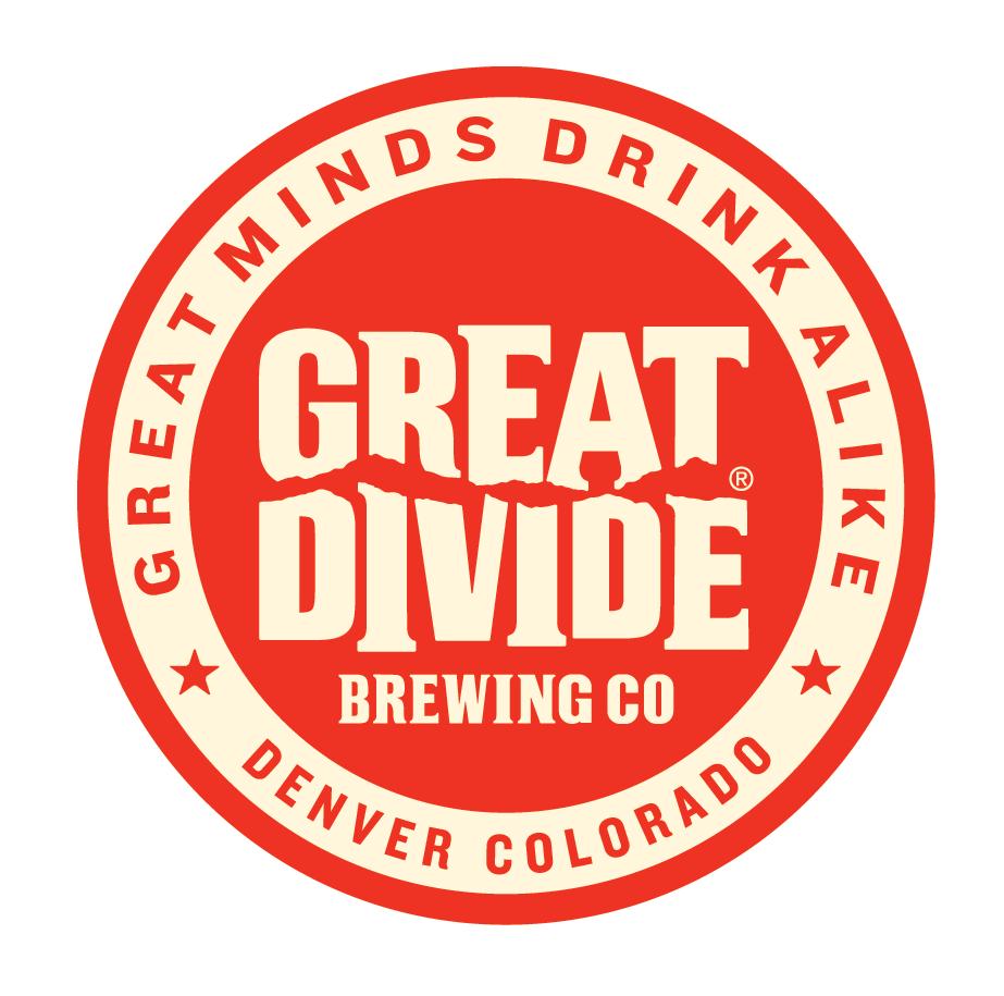 Great-Divide-Logo.png