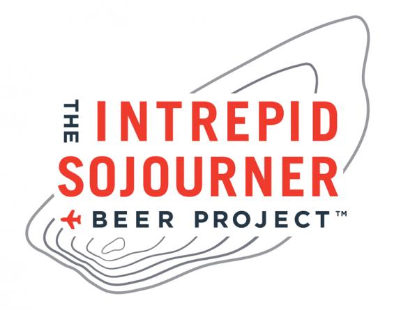 intrepid-sojourner-beer-project-logo-beerpulse-575x445.png