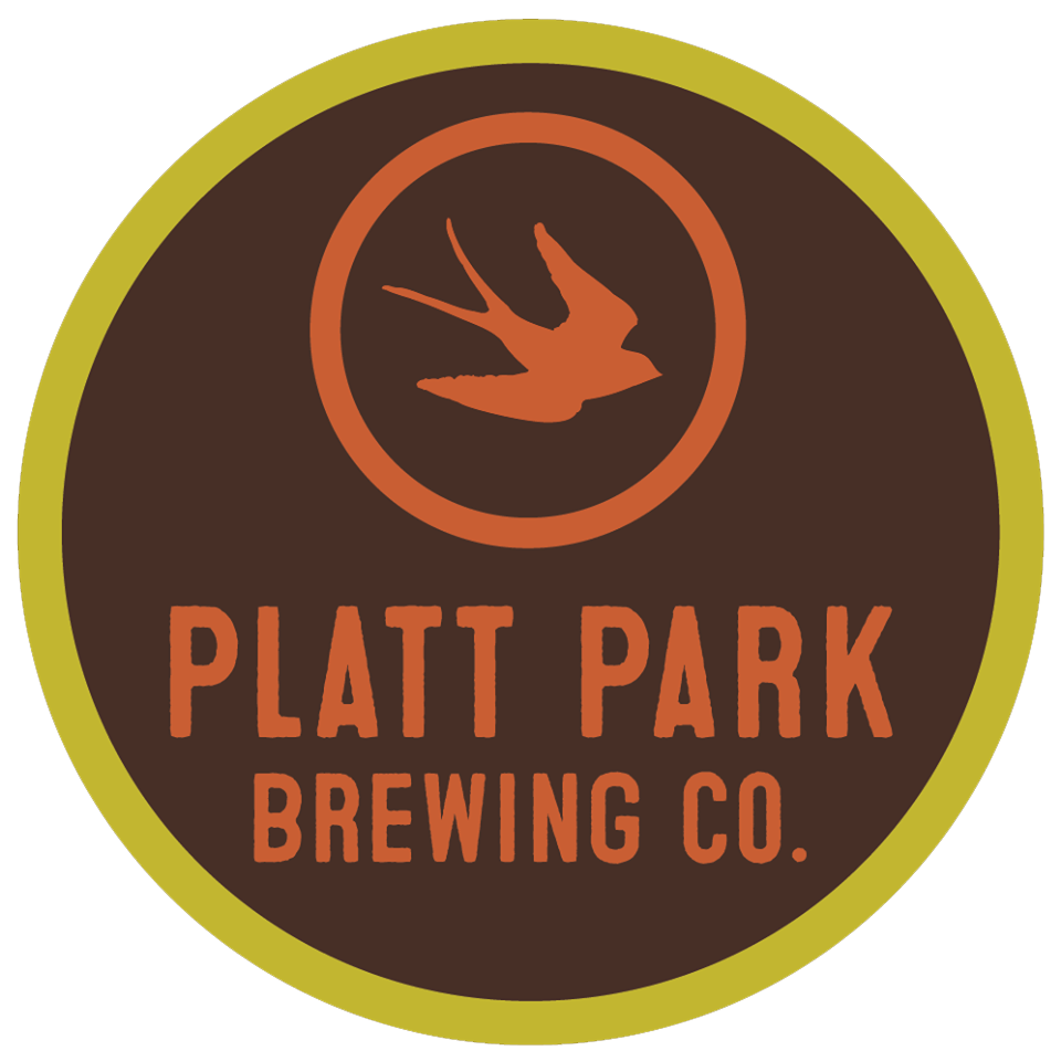Platt Park Brewing.png