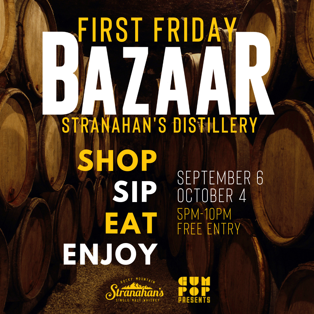 Copy of FIRST FRIDAY BAZAAR (5).png