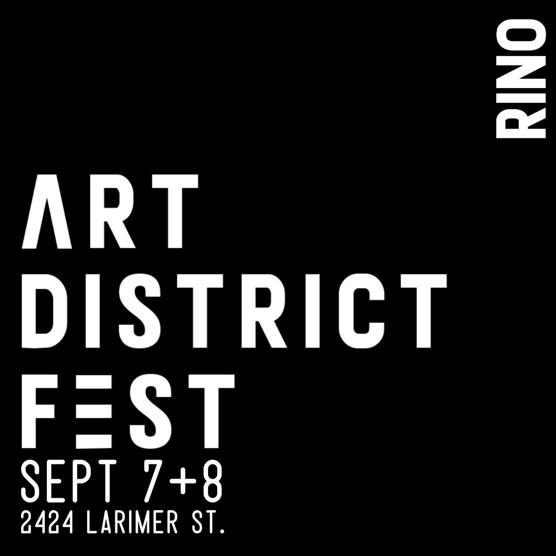 Copy of Copy of ART DISTRICT FEST.png