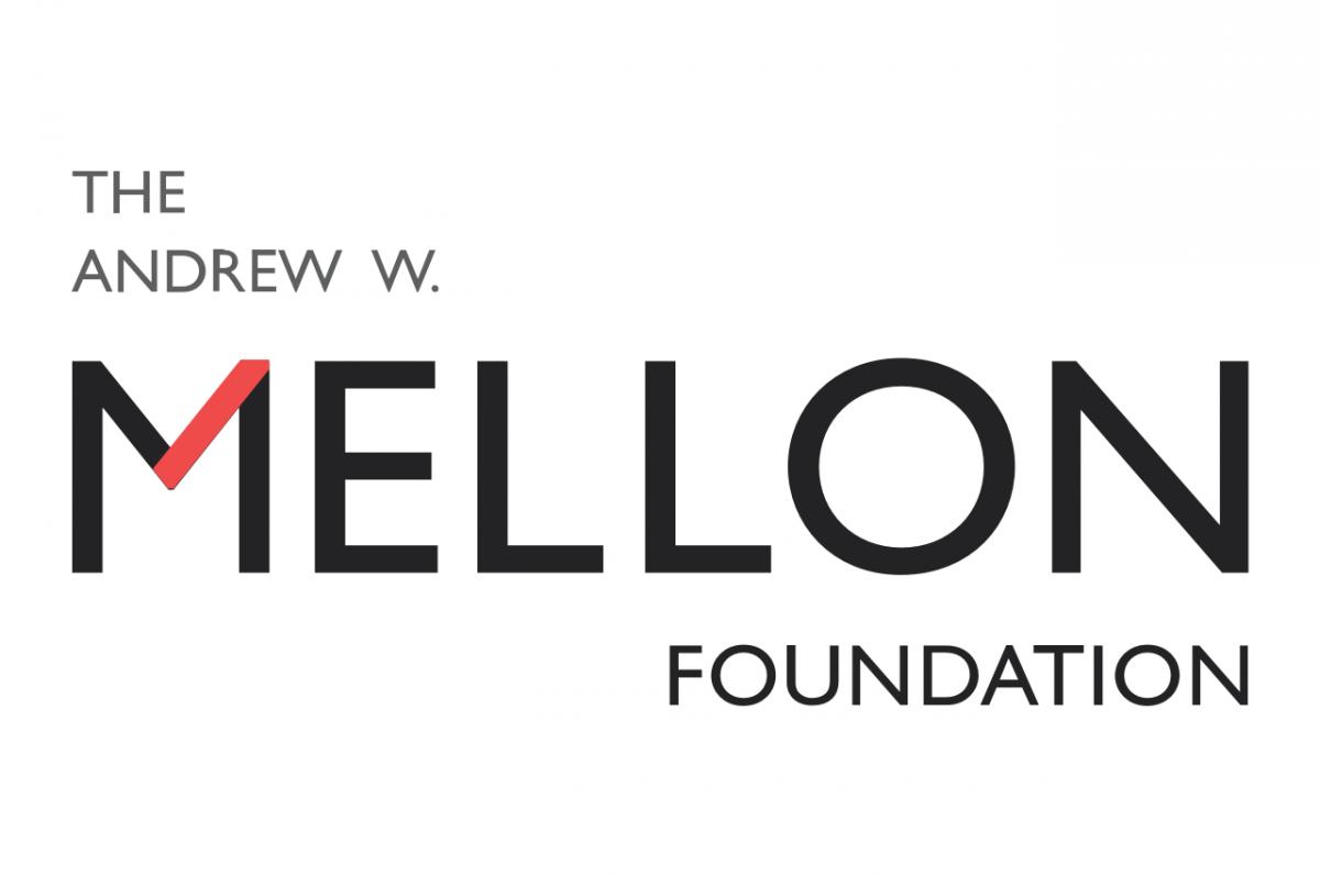 Mellon-Found-Logo.png