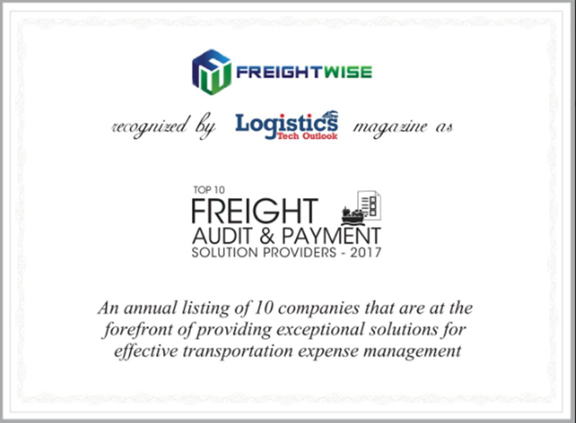 Logistics_Tech_Outlook_Award.png
