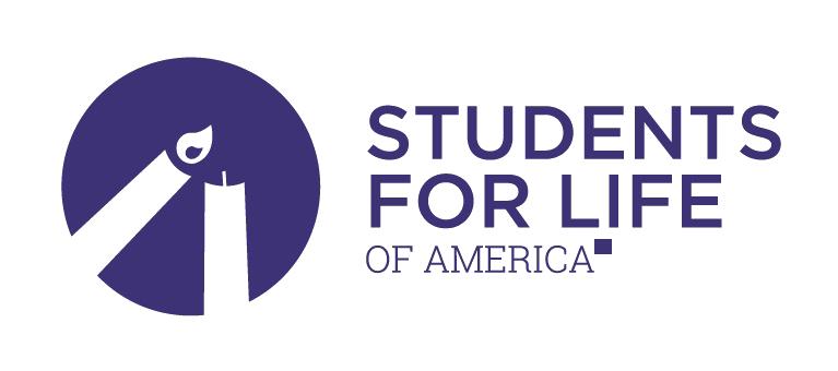 sfla-logo-new-purple-transparent-tm.png
