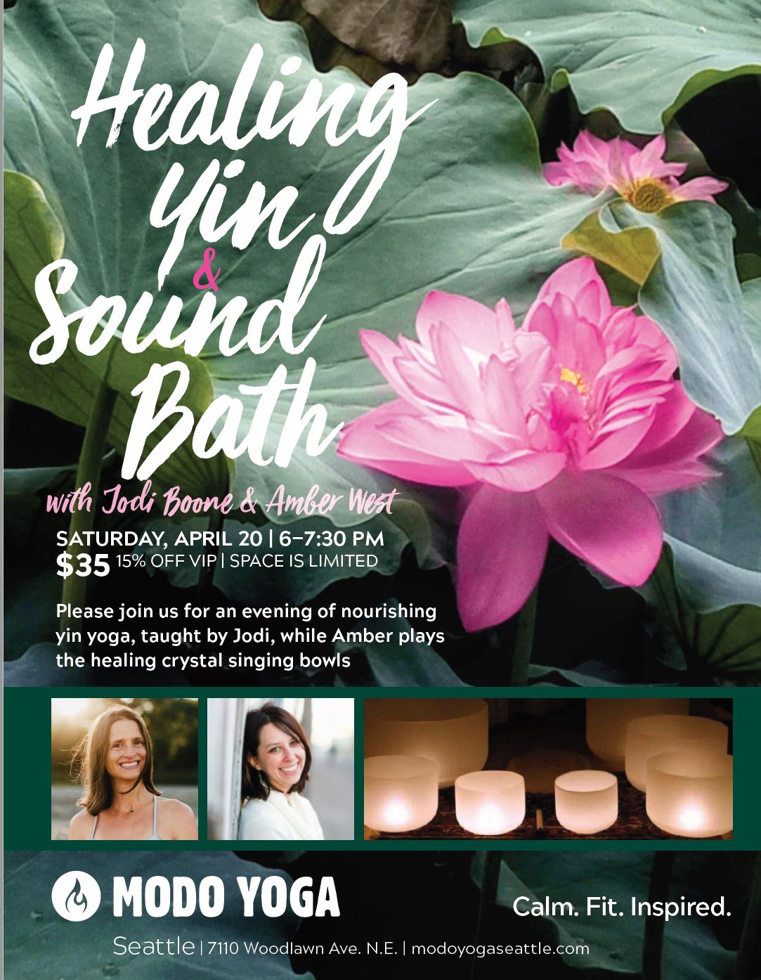 healing sound yoga.JPG