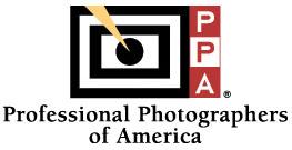 PPAlogoforweb.jpg