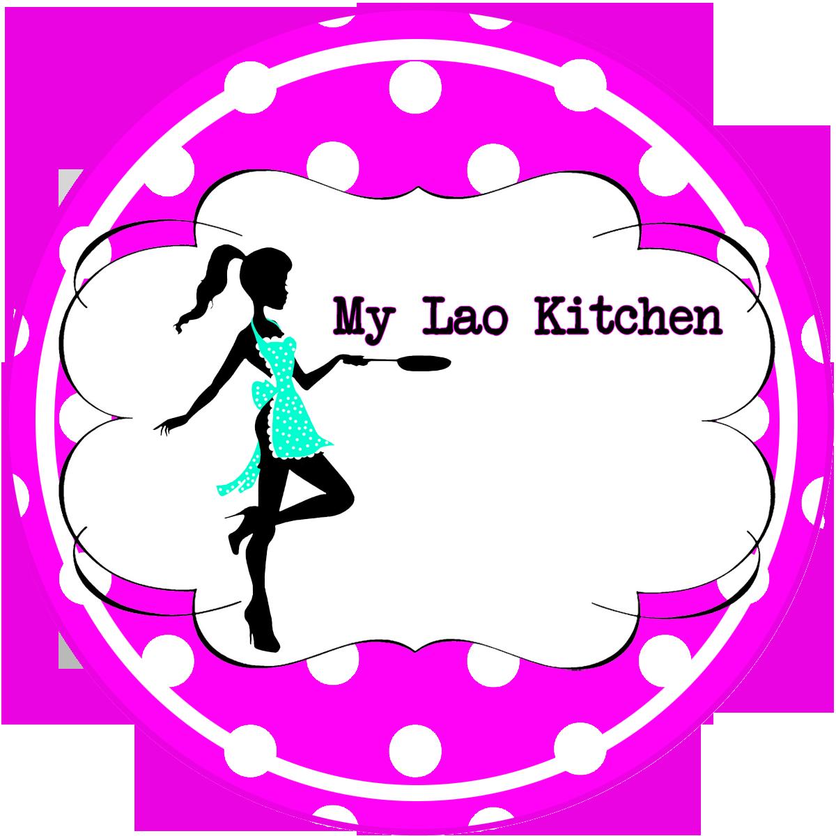My Lao Kitchen