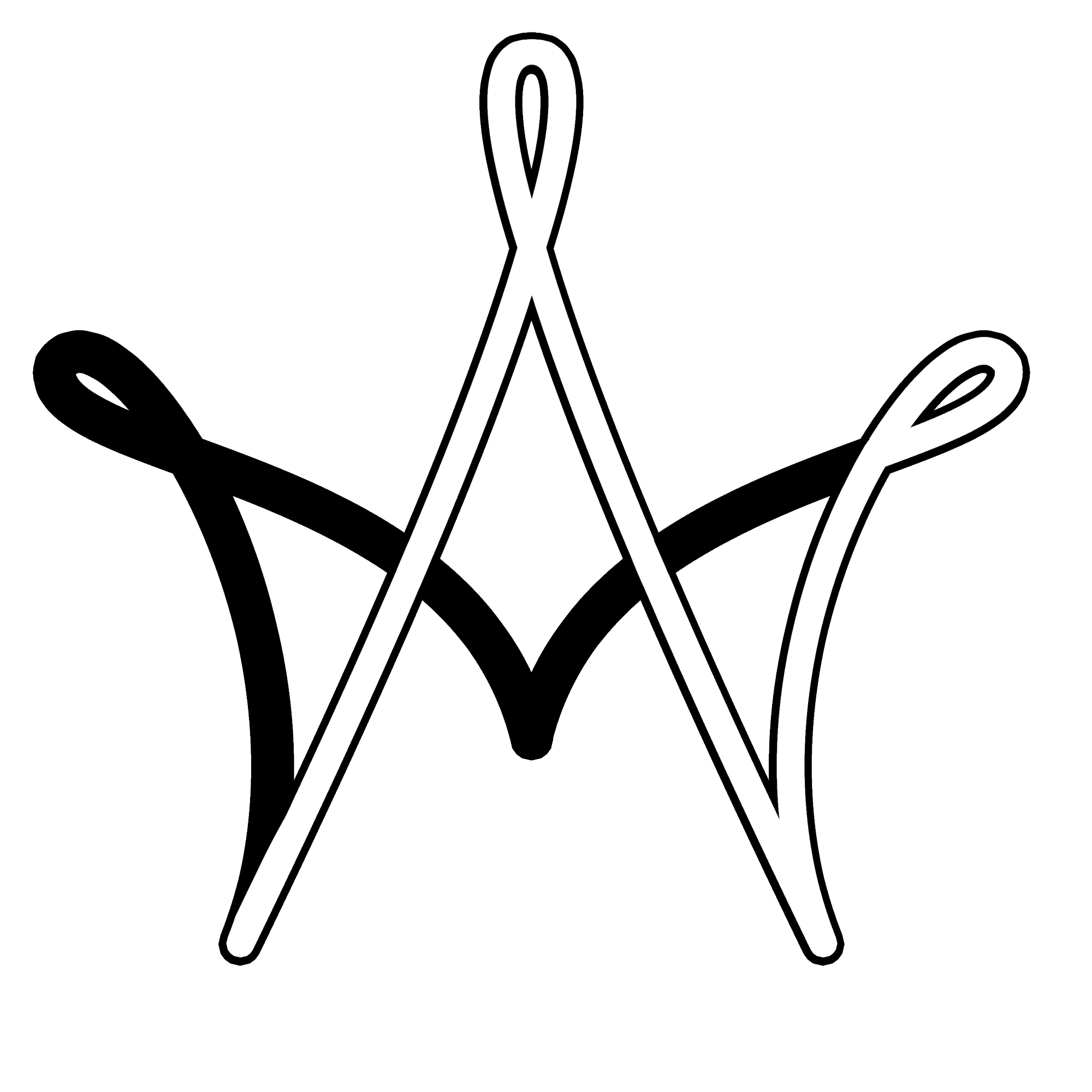 Makers Night Logo