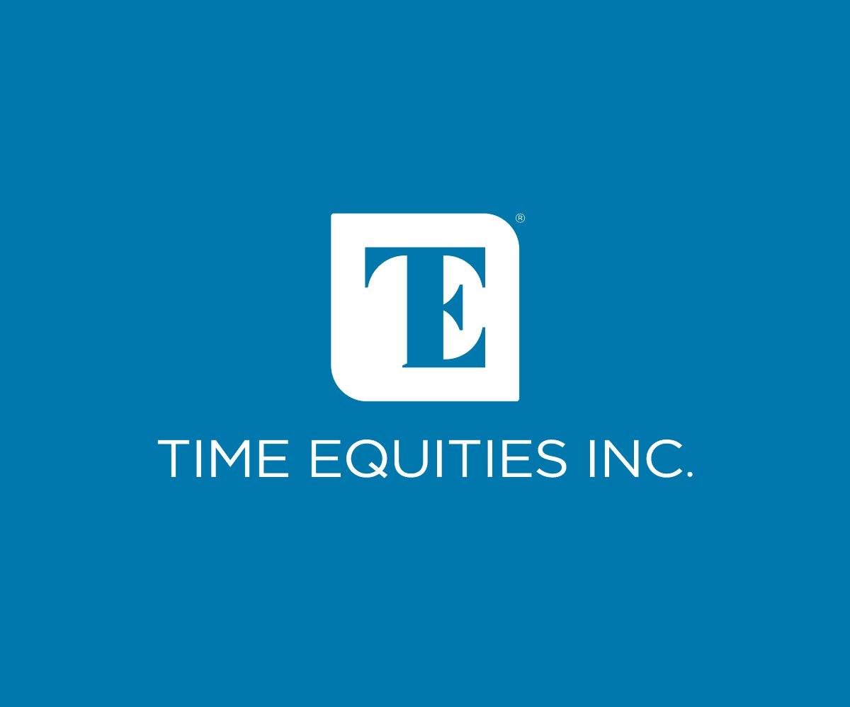 Time Equities logo (5000).jpg
