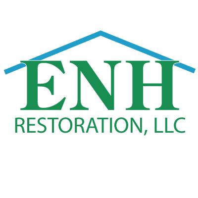 ENH-Logo.jpg