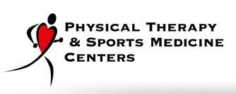 ptsmc logo.jpg