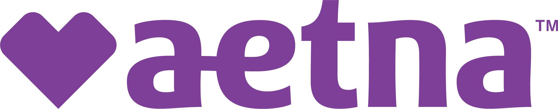 Aetna_logo_2019.jpg