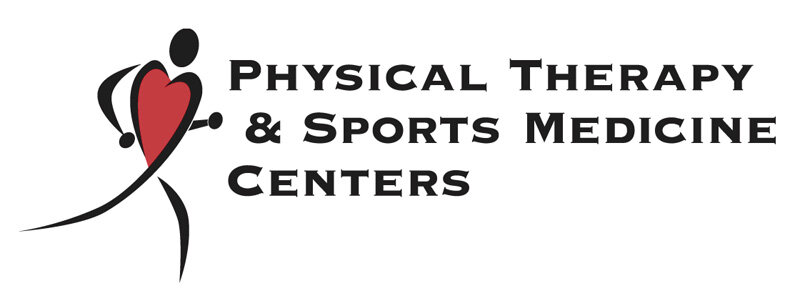 physical therapy and sport med.jpg