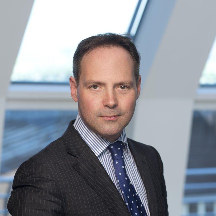 James Hope - Head of Litigation Arbitration in Stockholm Solicitor Advocate, England and Wales Partner Stockholm